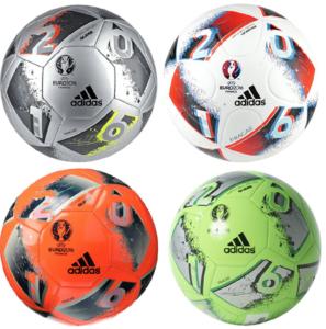 adidas-euro-16-glider-soccer-ball