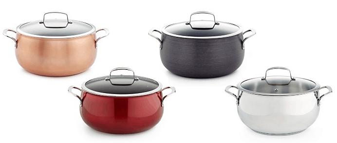 belgique-7-5-quart-dutch-oven