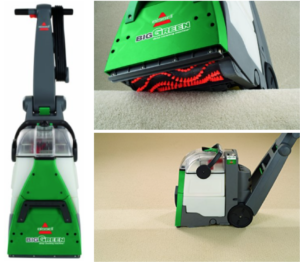 bissell-big-green-deep-cleaning-professional-grade-carpet-cleaner