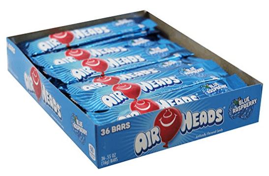 blue-raspberry-airheads