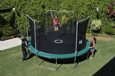 bouncepro-15-trampoline