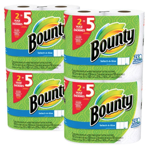 bounty-select-a-size-paper-towels-huge-rolls