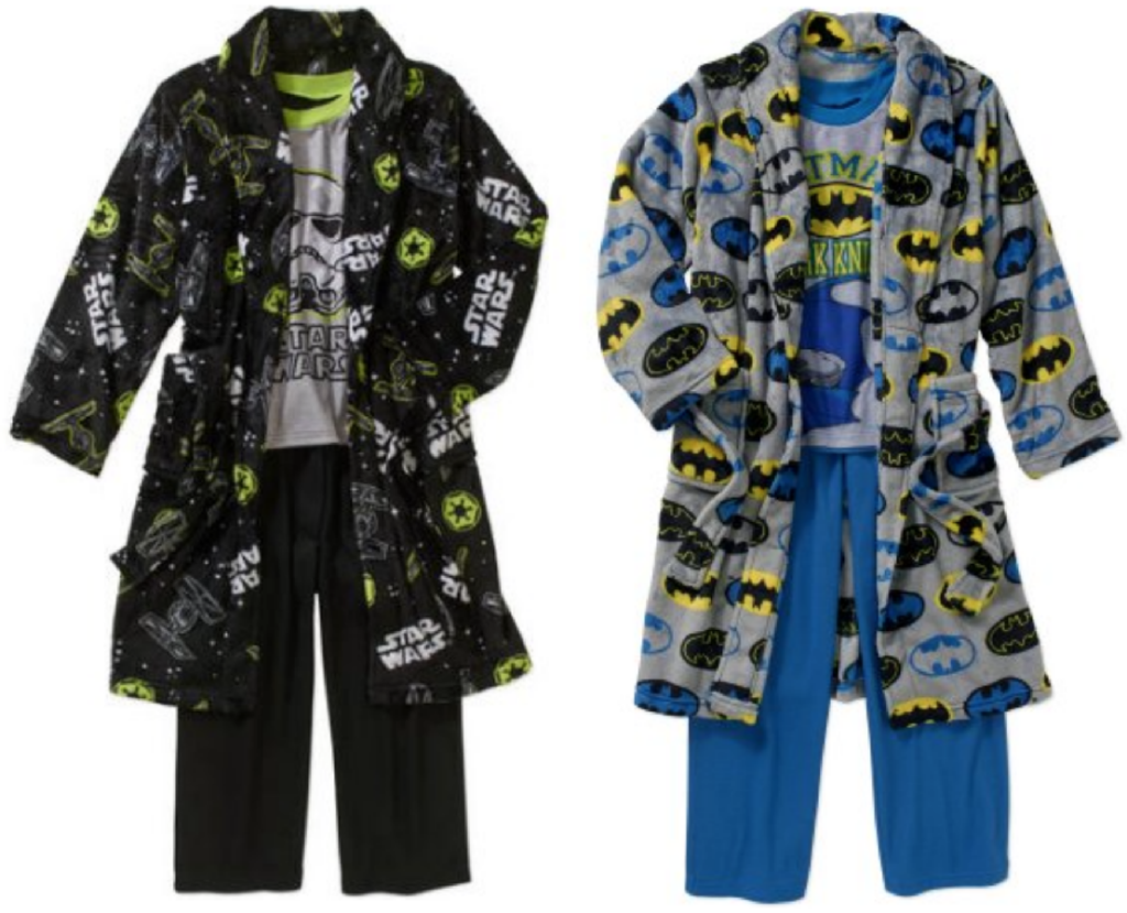 boys-3-piece-robe-and-pajama-sets