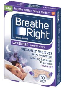 breathe-right-nasal-strips