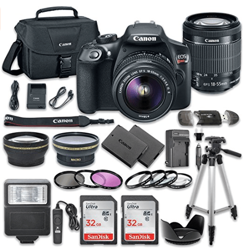 canon-eos-rebel-t6-dslr-camera-bundle-with-canon
