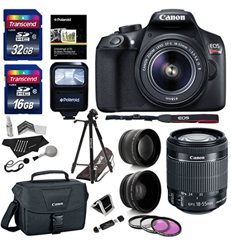 canon-eos-rebel-t6-digital-slr-camera-459