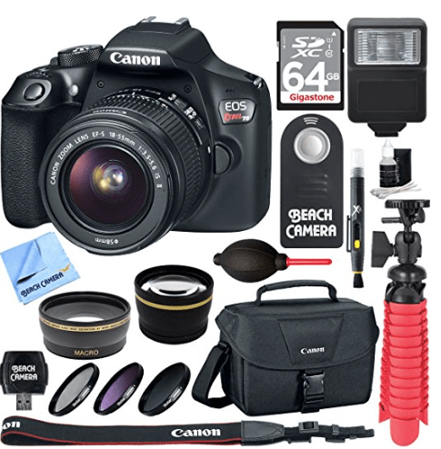 canon-eos-rebel-t6-digital-slr-camera-499