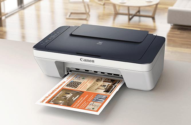canon-pixma-wireless-printercopierscanner