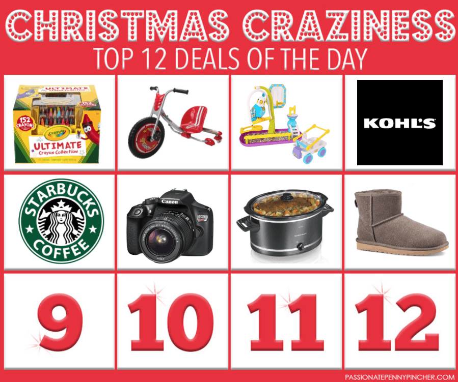 christmas-craziness-top-12-deals-of-the-day-13-uggs