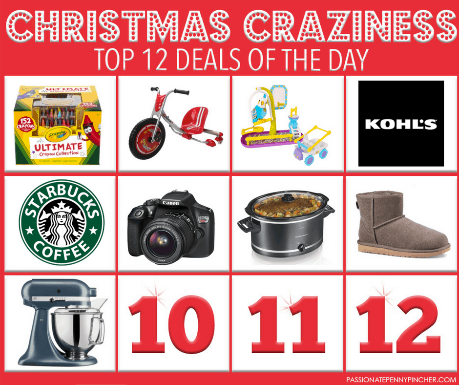 christmas-craziness-top-12-deals-of-the-day-14