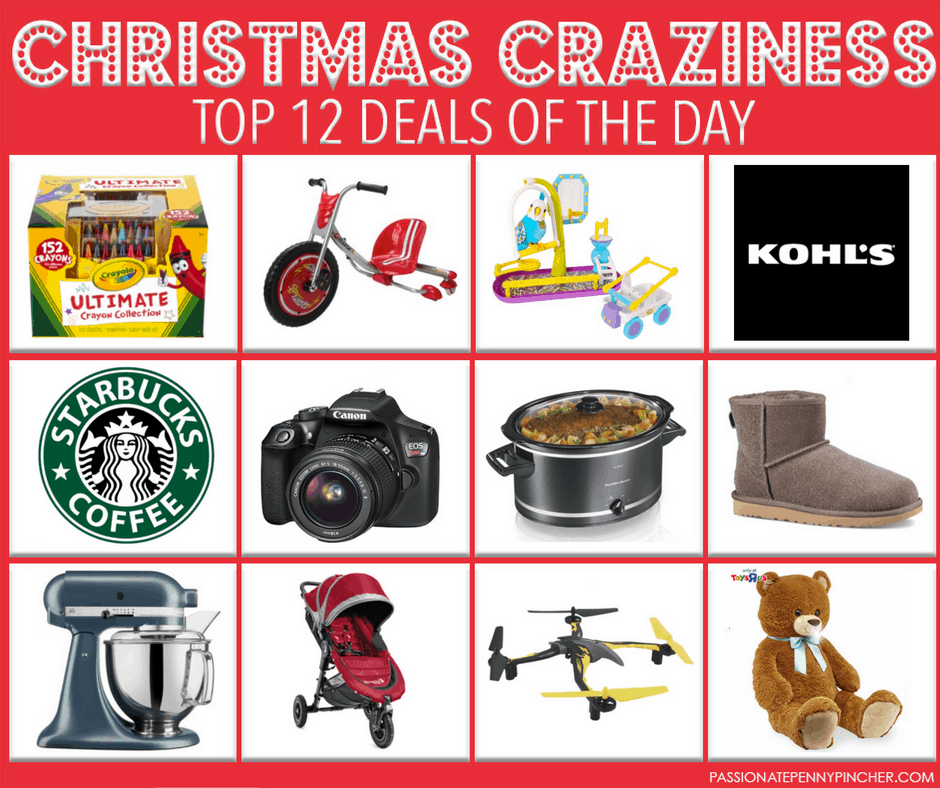 christmas-craziness-top-12-deals-of-the-day-15