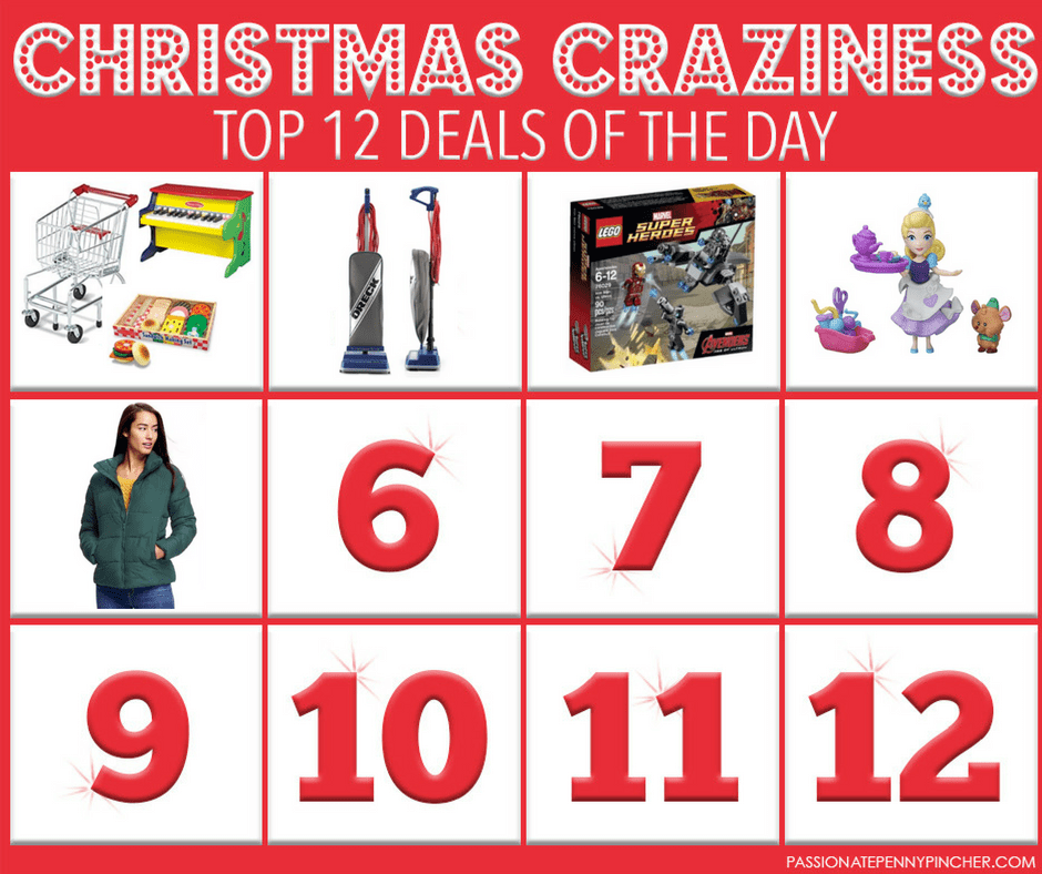 christmas-craziness-top-12-deals-of-the-day-6
