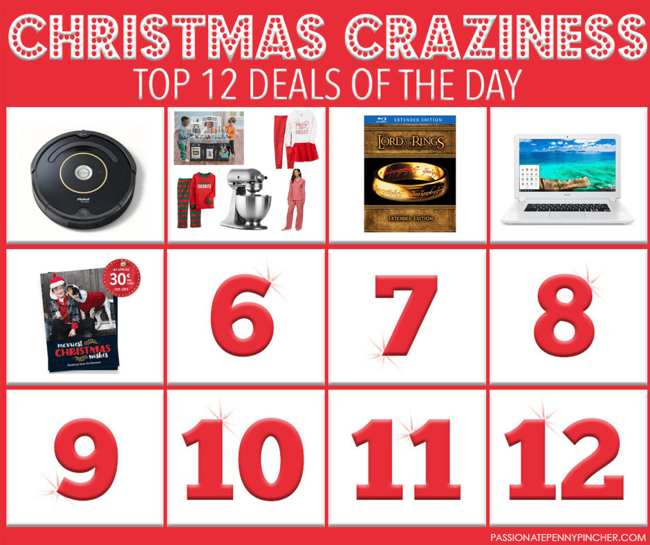 christmas-craziness-top-12-deals-of-the-day