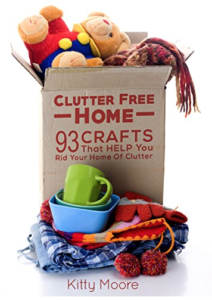 clutter-free-home-crafts