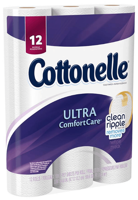 cottonelle-bath-tissue