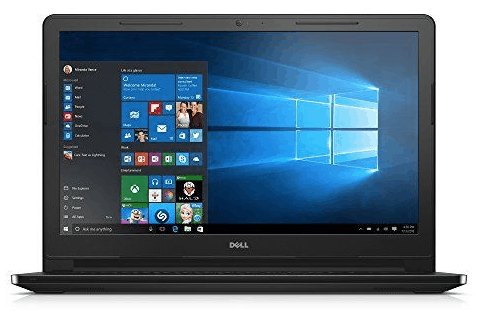 dell-inspiron-15-6%22-laptop-4gb