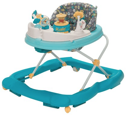 disney-baby-winnie-the-pooh-music-lights-walker
