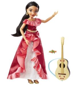 disney-princess-my-time-singing-elena-of-avalor-doll