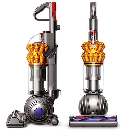 dyson-ball-compact-multi-floor-vacuum