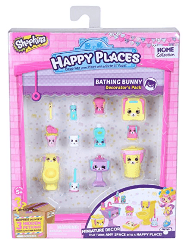 happy-places-shopkins-decorator-pack-bathing-bunny