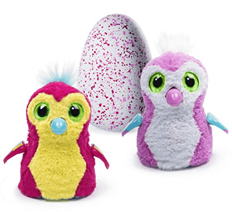 hatchimals-penguala