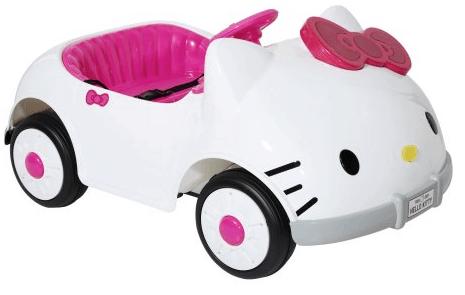 hello-kitty-kitty-car-ride-on