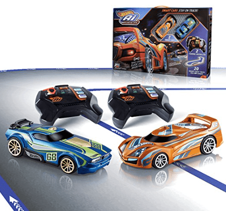 hot-wheels-ai-intelligent-race-system-starter-kit1
