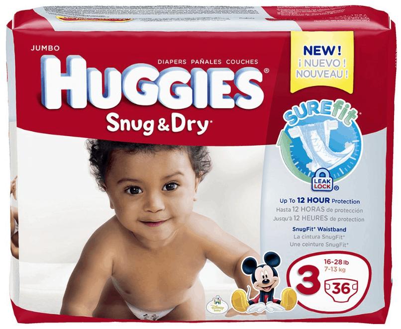 huggies-snug-dry-diapers
