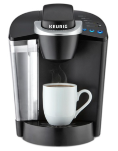 keurig-k50-coffee-maker
