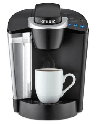 keurig-k50-coffee-maker