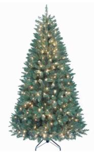 kurt-adler-7-feet-pre-lit-point-pine-tree