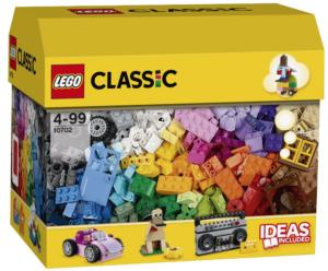 lego-classic-583-piece-creative-building-set