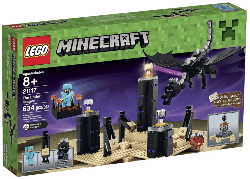 lego-minecraft-the-ender-dragon