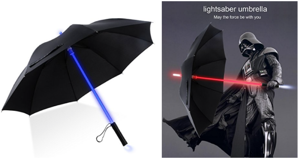 lightsaber-light-up-umbrella