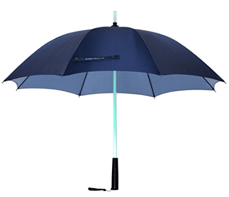 lightsaber-light-up-umbrella1