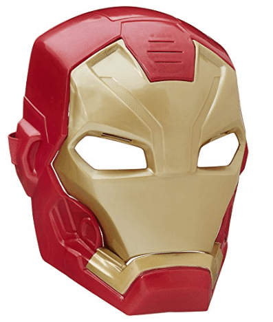 marvel-captain-america-civil-war-iron-man-tech-fx-mask