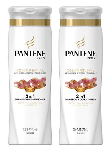 pantene-pro-v-color-revival-shine-2-in-1-shampoo-conditioner