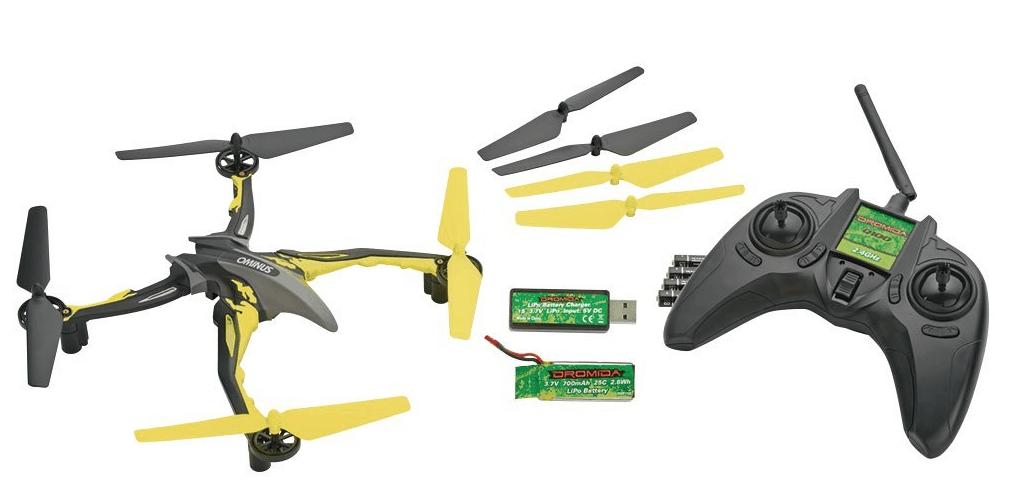 quadcopter-uav-ready-to-fly-drone