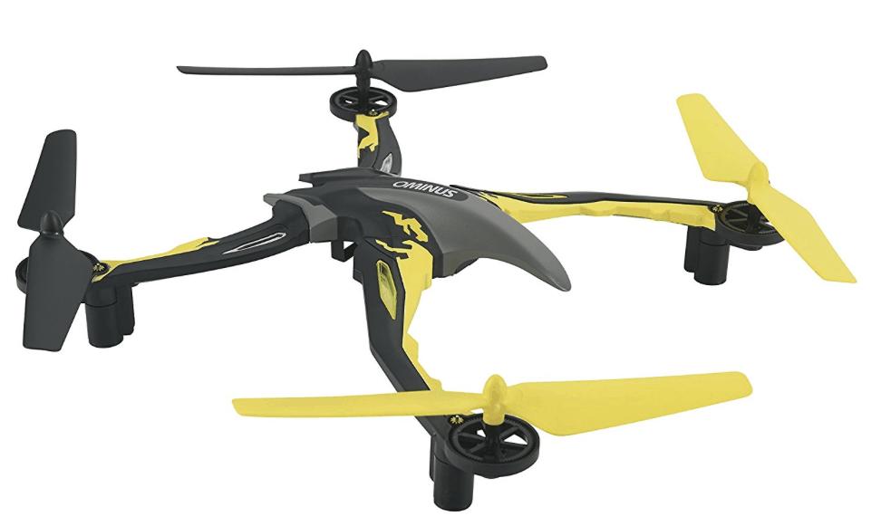 quadcopter-uav-ready-to-fly-drone1