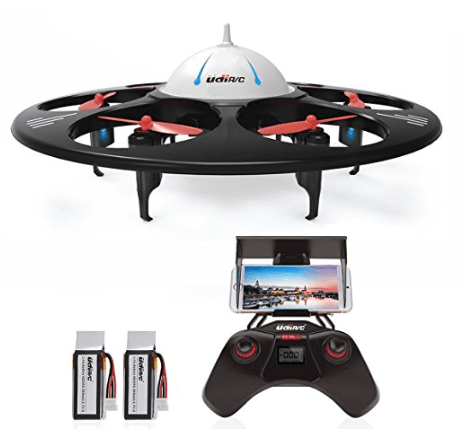 rc-6-axis-gyro-quadcopter-with-hd-camera