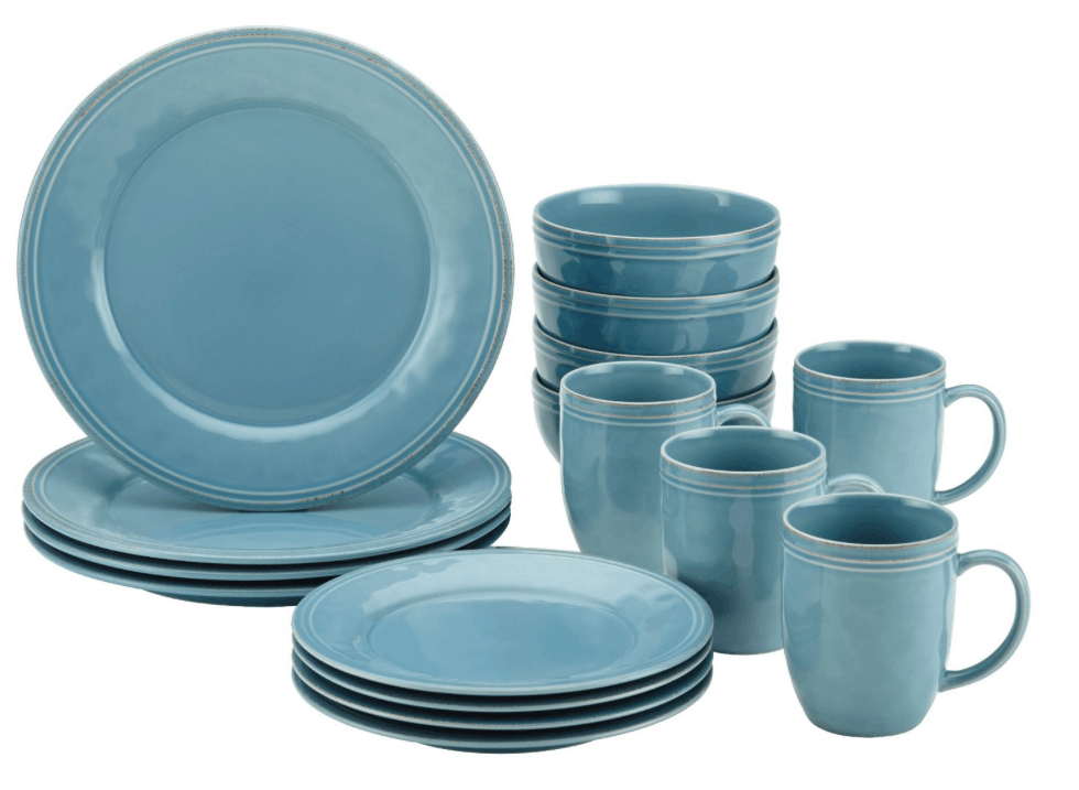 rachael-ray-cucina-16-piece-stoneware-dinnerware-set