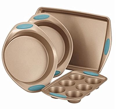 rachael-ray-cucina-4-piece-bakeware-set