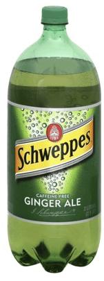 schweppes-2-liters