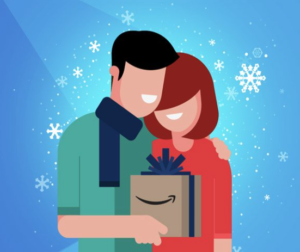 amazon prime 2016-12-12-at-11-10-26-am