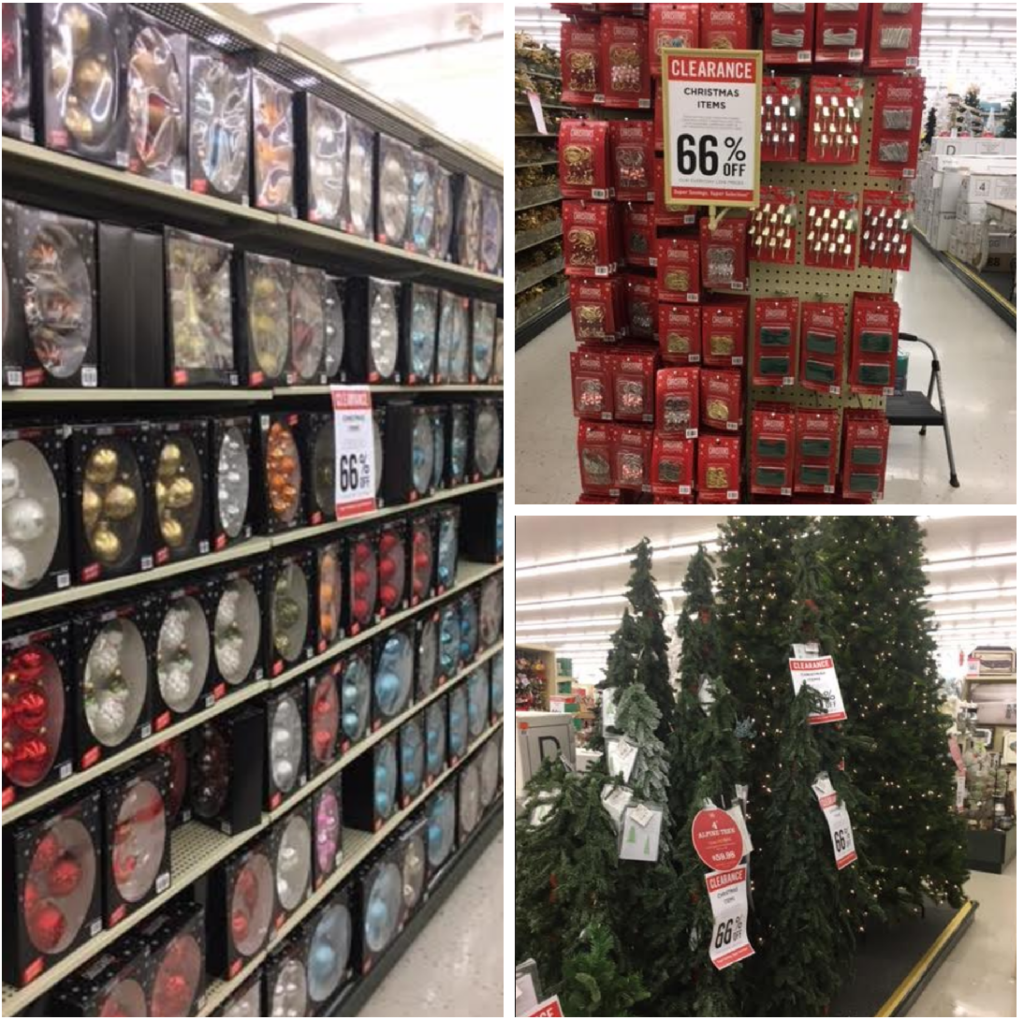 screen shot 2016 12 21 at 1 37 - Hobby Lobby Christmas Decorations 2016