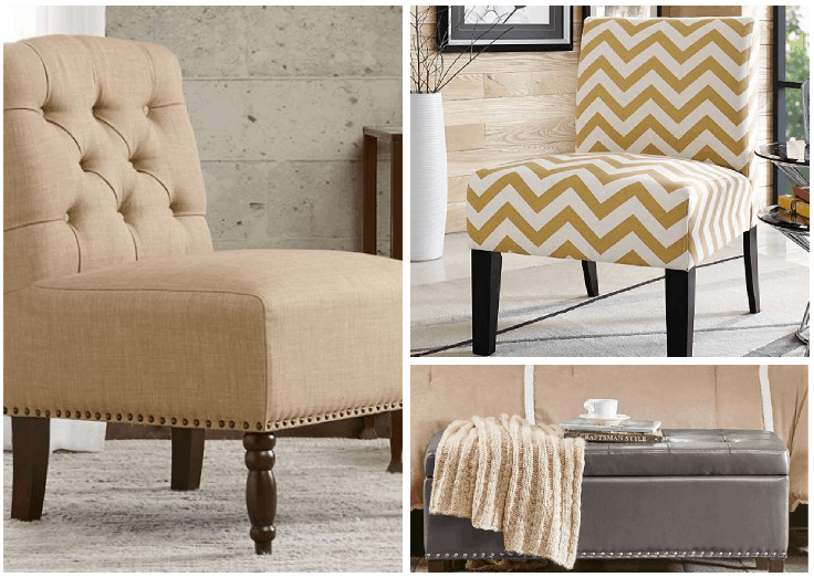 Enjoyable Kohls Furniture Savings Ncnpc Chair Design For Home Ncnpcorg