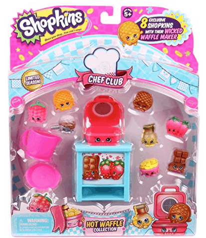 shopkins-chef-club-hot-waffle-collection