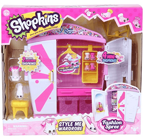 shopkins-style-me-wardrobe-fashion-playset