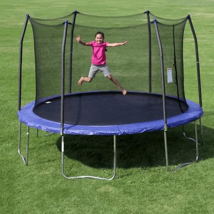 skywalker-12-round-trampoline