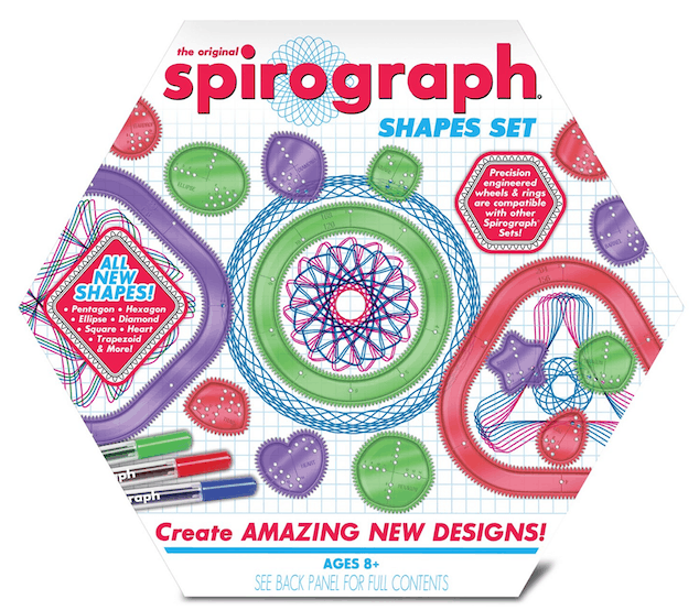 spirograph-shape